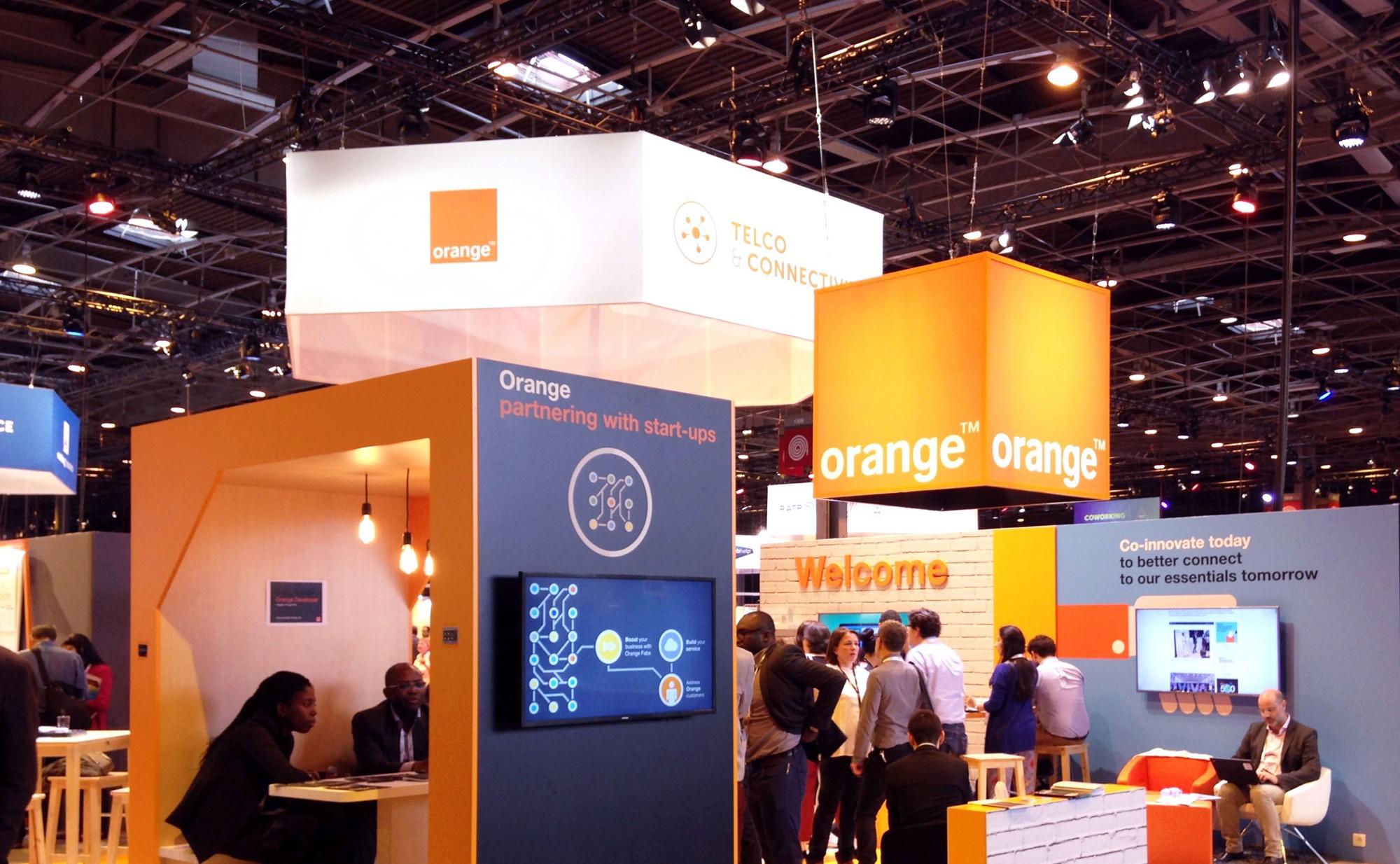orange_viva2