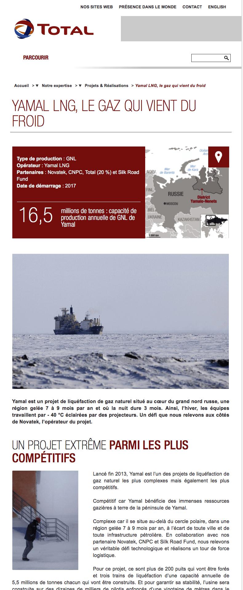 7-Yamal LNG, le gaz qui vient du froid _ total.com (2017-09-06 16-05-54)