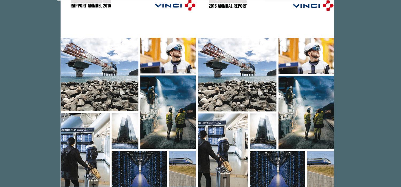 vinci-rapport-annuel-20162