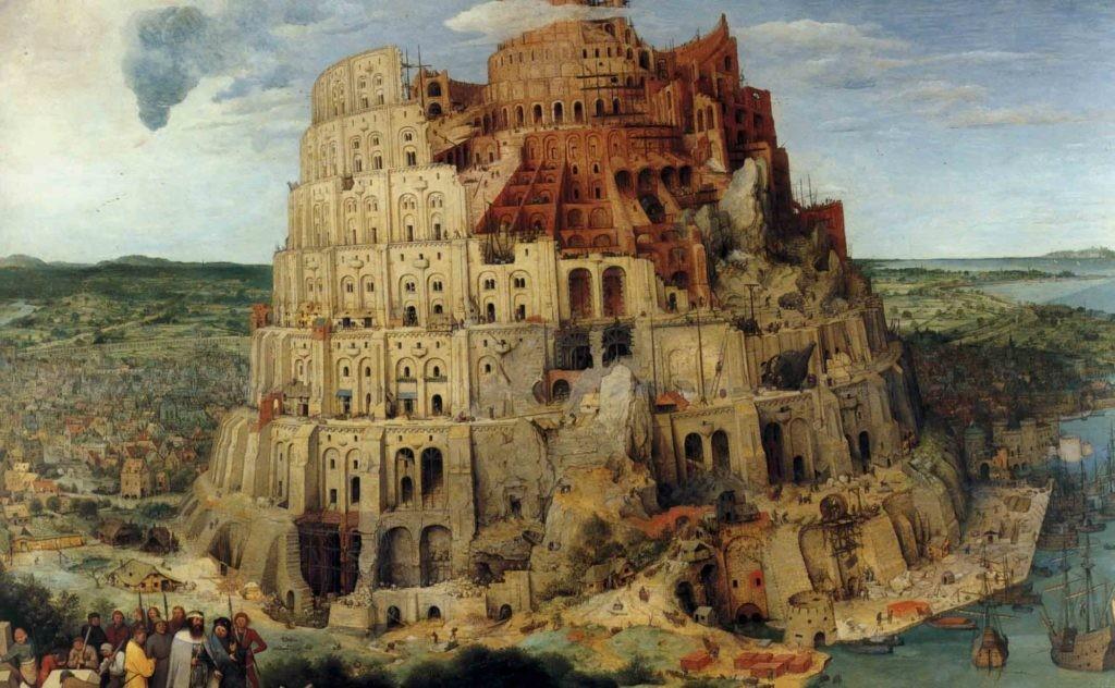 La-Tour-de-Babel-de-Bruegel_2000x1234_acf_cropped