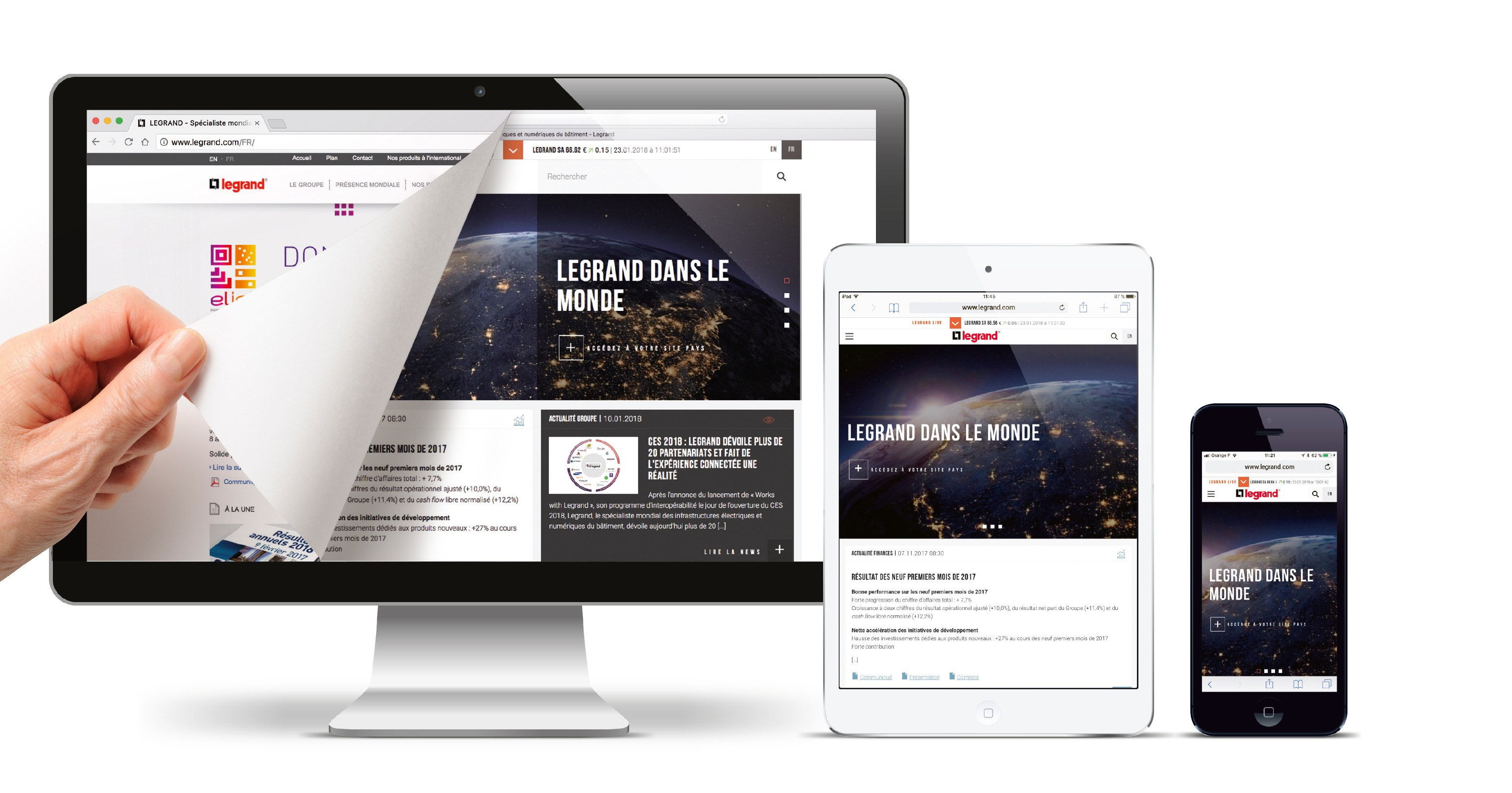 Legrandcom_new