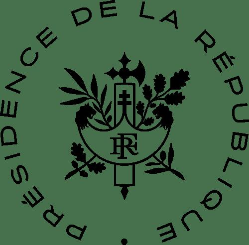 logo-elysee-rond-w.c93d97d5